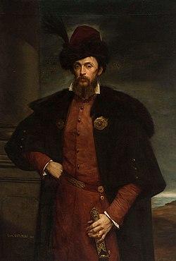 PortretJanaDziałyńskiego.LeonKapliński.1864.ws.jpg