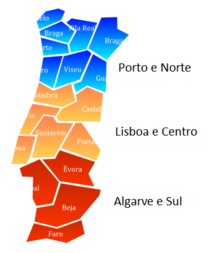 Portugal-continental.png