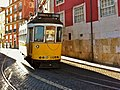 Portugal - Trams, Trains and Funiculars (6687530821).jpg