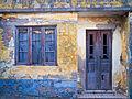 Portugal no mês de Julho de Dois Mil e Catorze P7171173 (14561176890).jpg