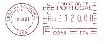 Portugal stamp type CB2.jpg