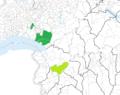 Possessions des Blonay en Suisse.png