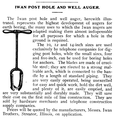 Post hole auger 1905.png