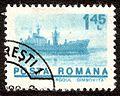 Posta Romana 1974 Ships 1.45.jpg