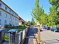 Postweg, Pirna 121950774.jpg