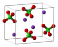 Potassium-perchlorate-unit-cell-3D-balls-orthographic.png