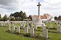 Potijze Burial Ground Cemetery 4a.JPG