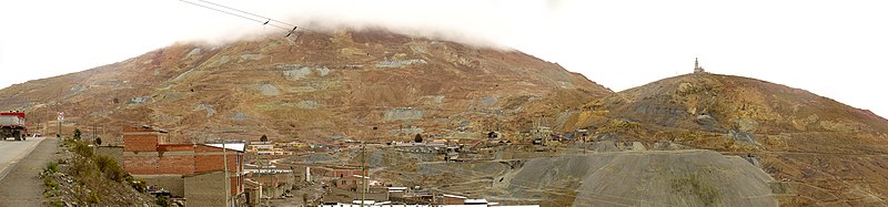 Potosi Décembre 2007 - Panorama 2.jpg