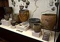 Pottery Euroasia 4-3 th BC GIM.jpg