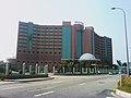 Pousada Marina Infante (Macau SAR).JPG