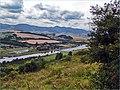 Považie z Havránka - panoramio.jpg