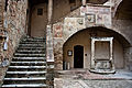 Pozo en San Gimignano (5113095799).jpg