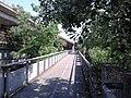 Prístavný most (cyklo)3.jpg
