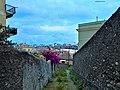 Pra', 16157 Genova, Italy - panoramio (2).jpg