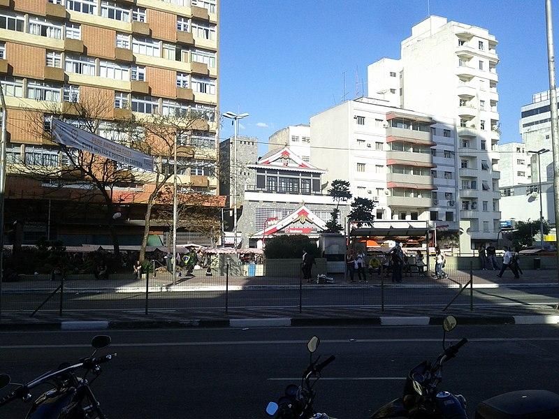 File:Praça da Liberdade (6023731855).jpg