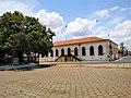 Praça saraiva (Casa da Cultura) bis (2).jpg