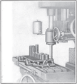Practical Treatise on Milling and Milling Machines p140.png