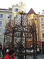 Prague 2006-11 038.jpg