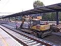 Praha-Libeň, rekonstrukce 3. nástupiště (03).jpg