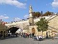 Praha Most Karola 02.jpg