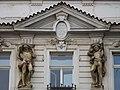 Praha Nove Mesto Vaclavske namesti 10 c.jpg
