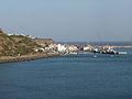 Praia-Port (2).jpg