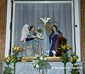 Prata di Principato Ultra (AV), 2008, La Basilica Paleocristiana dell'Annunziata. (8294456170).jpg