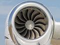 Pratt & Whitney Canada PW617F-E.jpg
