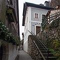 Praunsperglisches Haus Dr.Friedrich-Morton-Weg 24.jpg