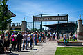 Prefontaine Classic 2013.jpg
