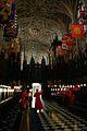 Premièring James MacMillan in St George's Chapel, Windsor.jpg