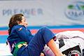 Premier Motors - World Professional Jiu-Jitsu Championship (13923009922).jpg