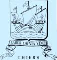 Premier logo de Thiers.png