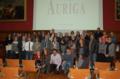 Premis Auriga 2016.png
