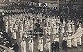 Preparedness parade, Seattle, June 10, 1910 (MOHAI 2958).jpg