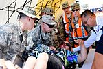 Preparing to Save Lives 150318-Z-MN318-629.jpg