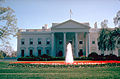 President's Park (The White House WHHO8571.jpg