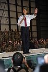 President Obama's visit to Afghanistan 120502-N-XC874-055.jpg