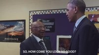 File:President Obama Meets 108-Year-Old Lester Townsend.webm
