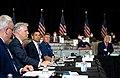 President Trump at U.S. Southern Command (50108205916).jpg