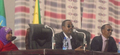 President and Vice President of the Somali region of Ethiopia.png