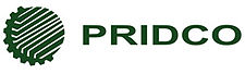 Pridco-logo.jpg