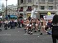 Pride London 2002 36.JPG