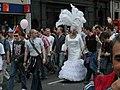 Pride London 2002 47.JPG
