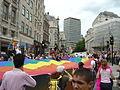 Pride London 2003 03.JPG