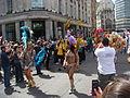 Pride London 2008 039.JPG
