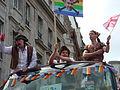 Pride London 2008 064.JPG