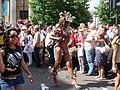 Pride London 2008 105.JPG