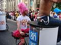 Pride London 2008 161.JPG