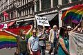 Pride in London 2013 - 185.jpg